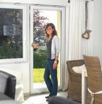 sichern sie ihre fenster und t ren gegen einbruch einbruchschutz ratgeber. Black Bedroom Furniture Sets. Home Design Ideas