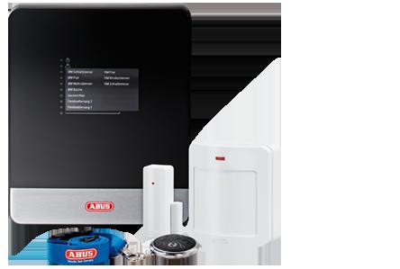 Best Wireless Home Sicherheit